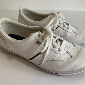 Keds Ortholite Sneakers Size 8